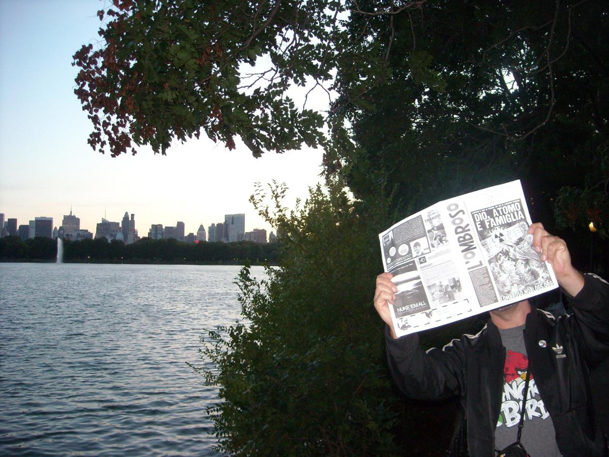068_newyork_central_park_3