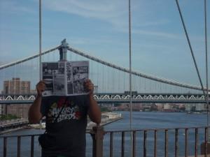 071_newyork_ponte_di_brooklyn_2