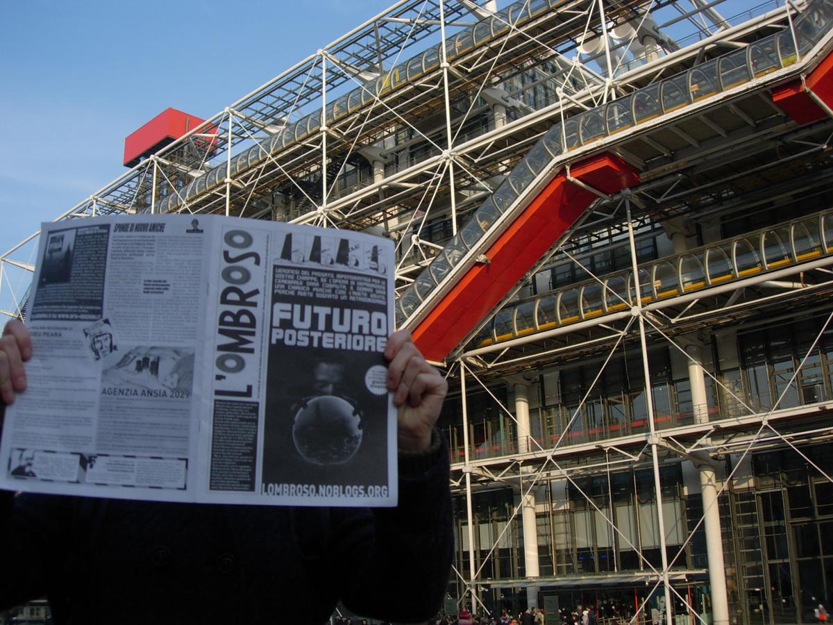 076_parigi_pompidou