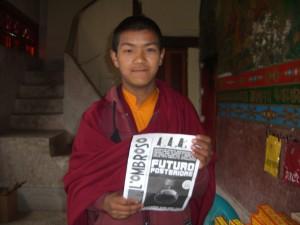 093_Darjeeling02