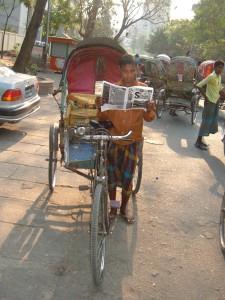 094_dhaka_bangladesh01