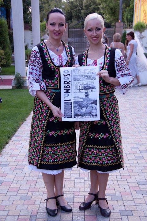 128_Moldova02