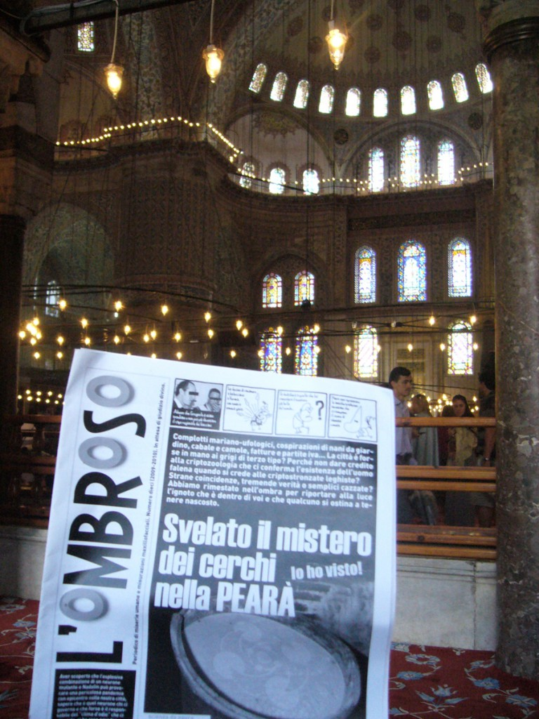 145_turchia 03