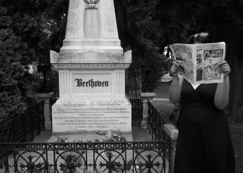 157_Zentralfriedhof_Vienna