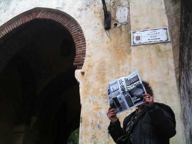 175_Marocco_2010_436