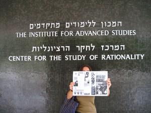 185_israele