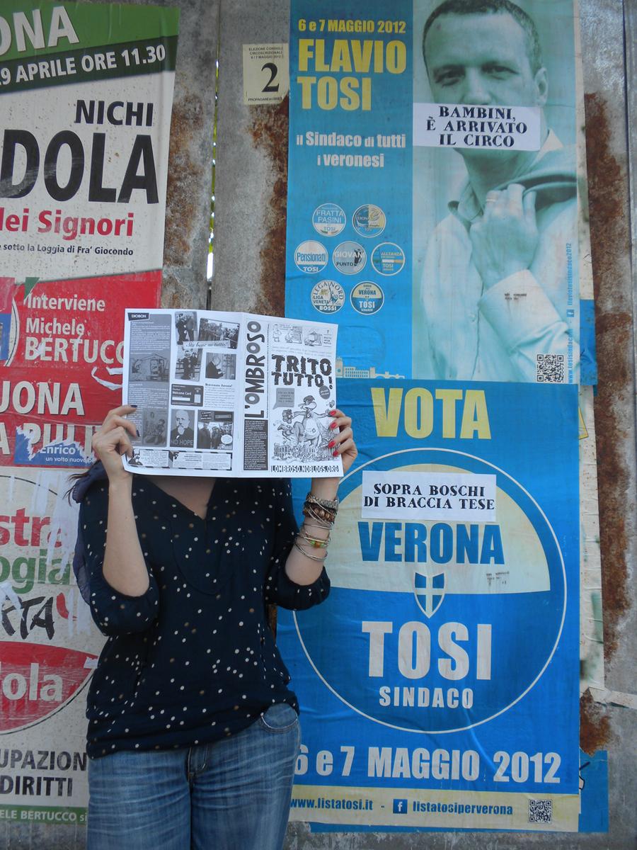 196_elettorale_lombrosiana_2012