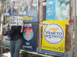 197_elettorale_lombrosiana_2012.jpg