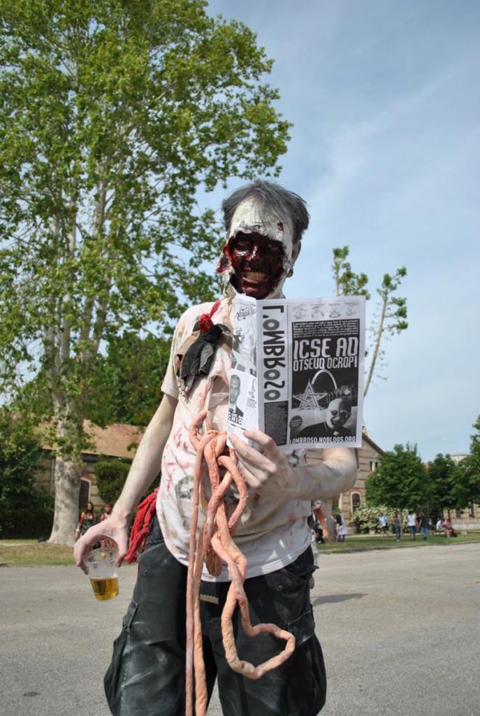 198_zombie walk 4 verona giugno 2012