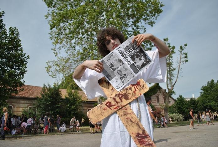199_zombie walk 4 verona giugno 2012