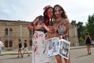 200_zombie walk 4 verona giugno 2012