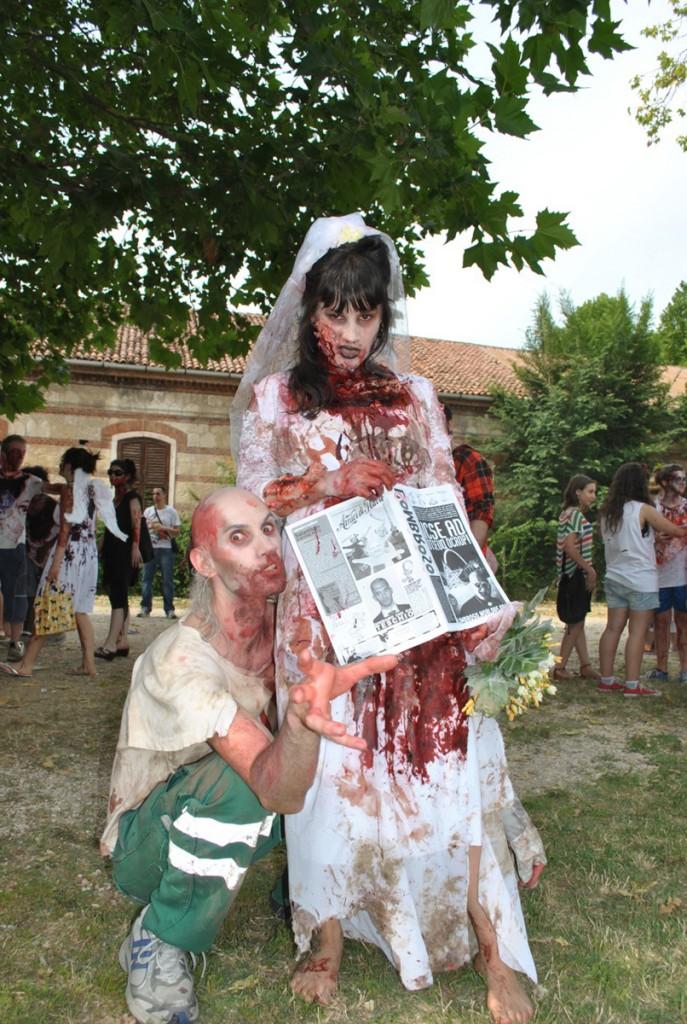 202_zombie walk 4 verona giugno 2012