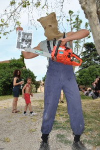 204_zombie walk 4 verona giugno 2012