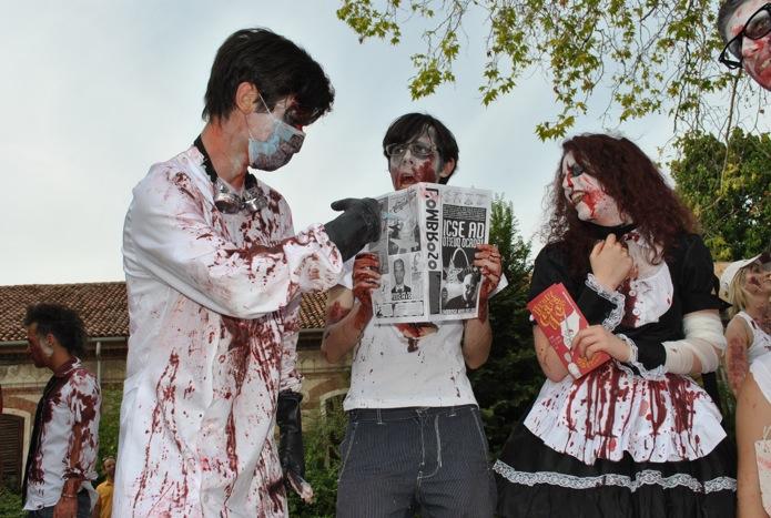 205_zombie walk 4 verona giugno 2012