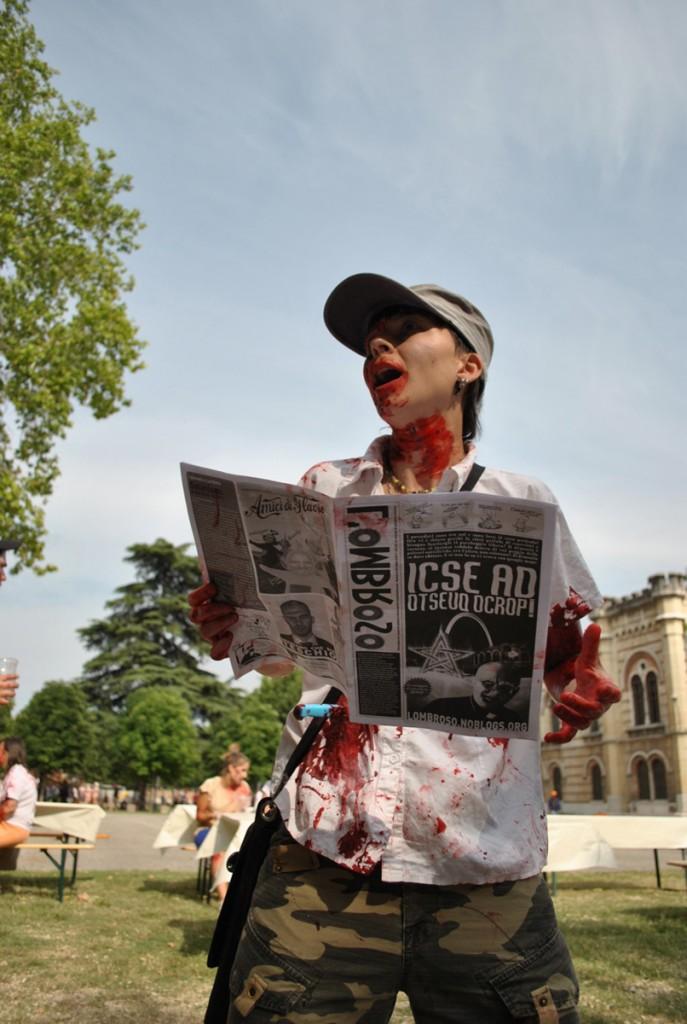 209_zombie walk 4 verona giugno 2012