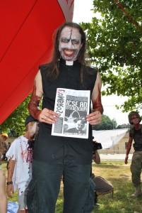 210_zombie walk 4 verona giugno 2012
