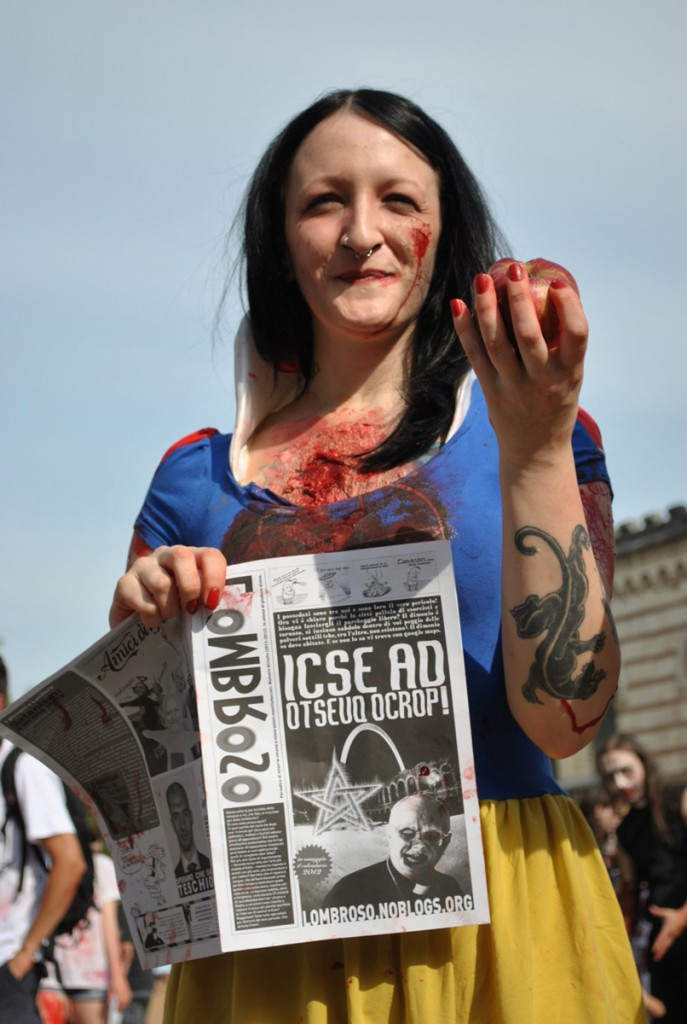 213_zombie walk 4 verona giugno 2012