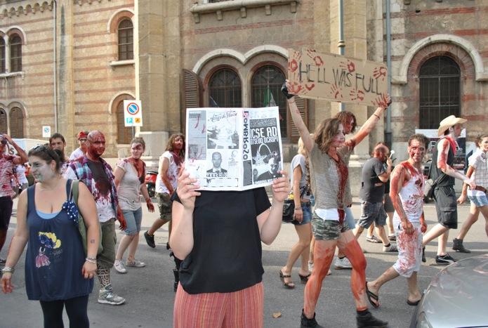214_zombie walk 4 verona giugno 2012