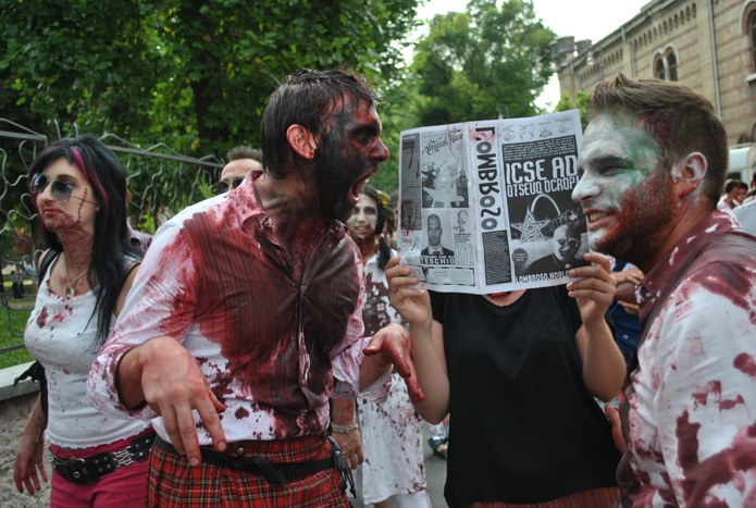 217_zombie walk 4 verona giugno 2012