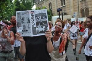 220_zombie walk 4 verona giugno 2012
