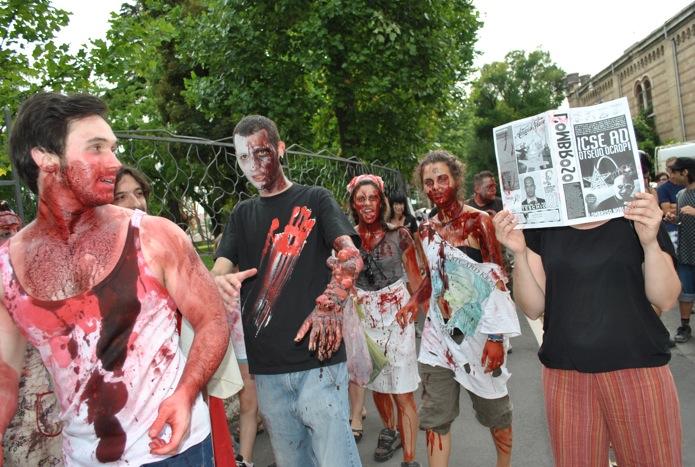 221_zombie walk 4 verona giugno 2012
