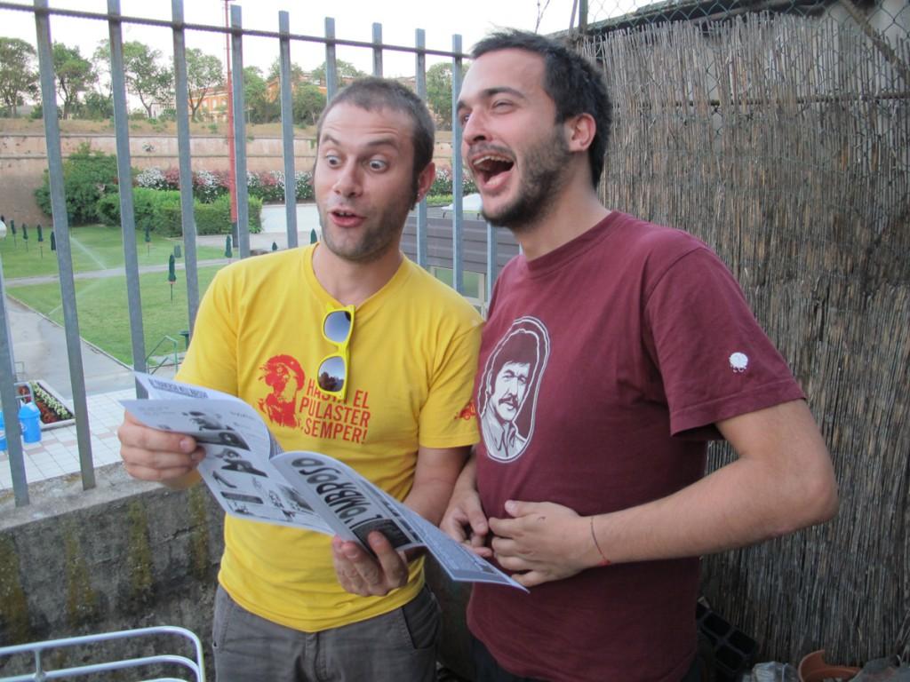 225_l'antitempo brutti caratteri verona luglio 2012
