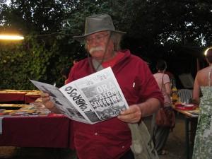 226_vincenzo sparagna brutti caratteri verona luglio 2012