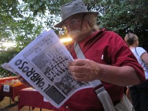 227_vincenzo sparagna brutti caratteri verona luglio 2012