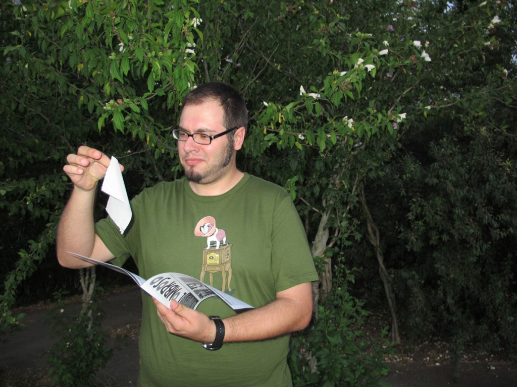 229_tonus brutti caratteri verona luglio 2012