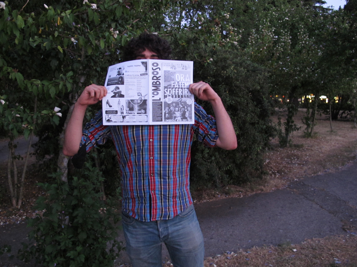 230_blicero brutti caratteri verona luglio 2012