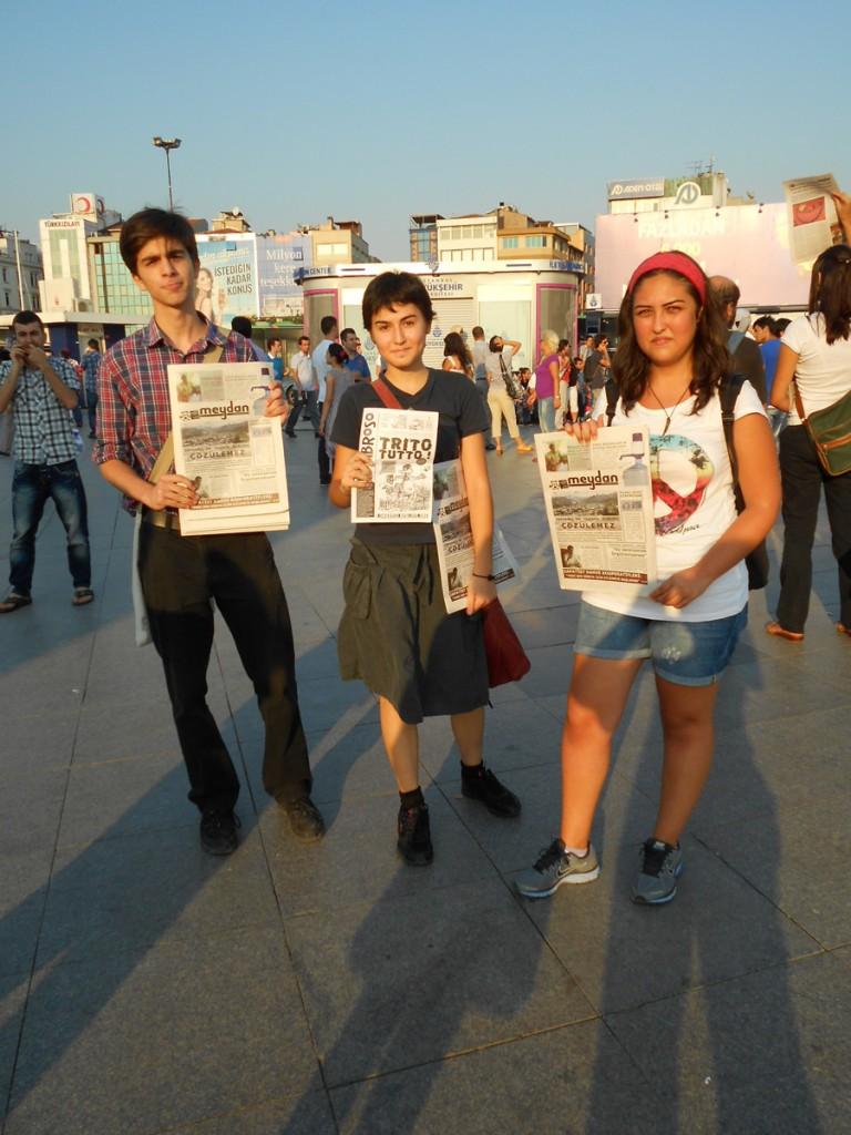 238_attivisti kadikoy_zona asiatica_istanbul