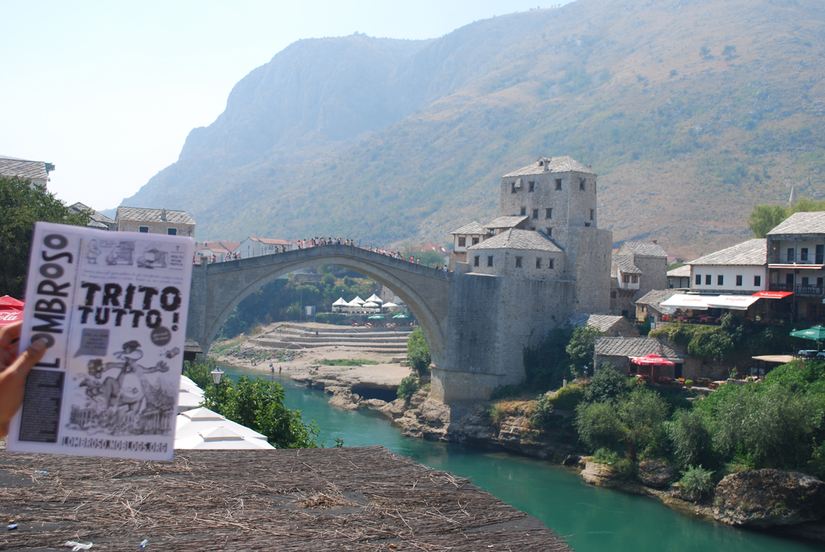 252_Ponte di Mostar