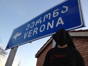 260_Verona Georgia