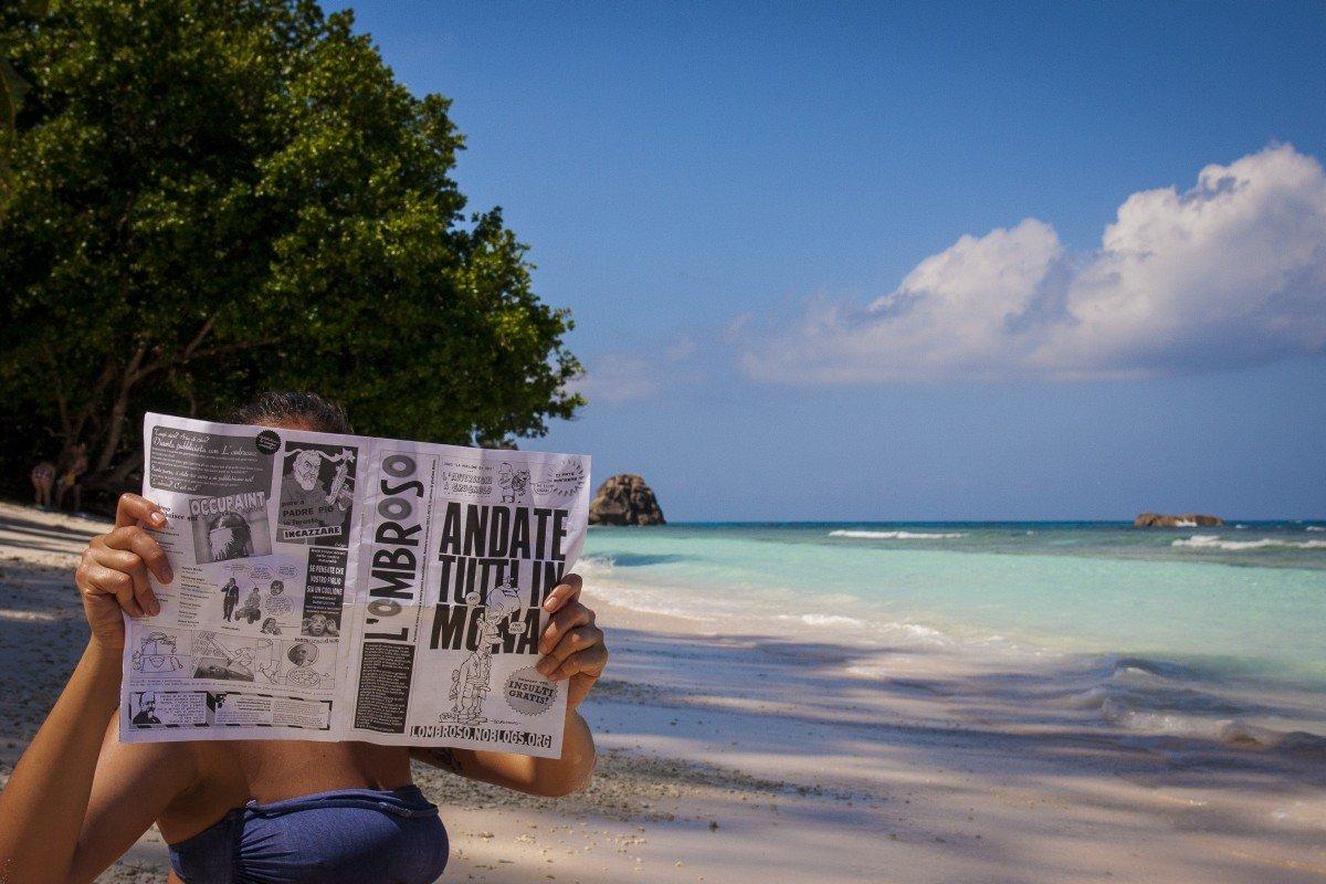 265_Seychelles