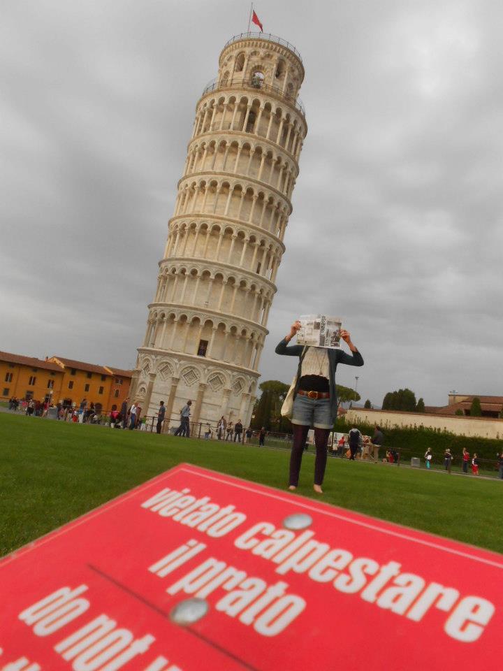 266_Pisa