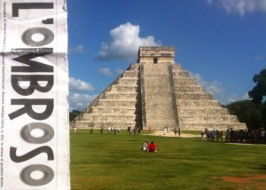 304_chichen itza_messico
