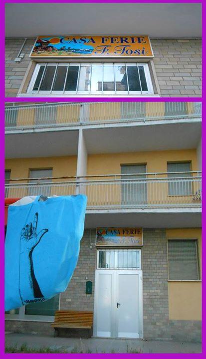 306_sestri levante_ genova