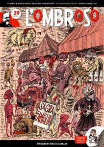cover-numero-29