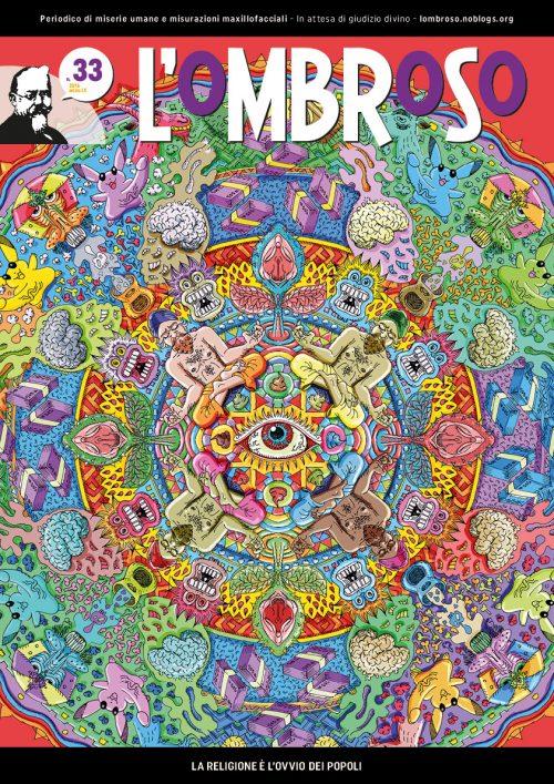 numero-33-cover