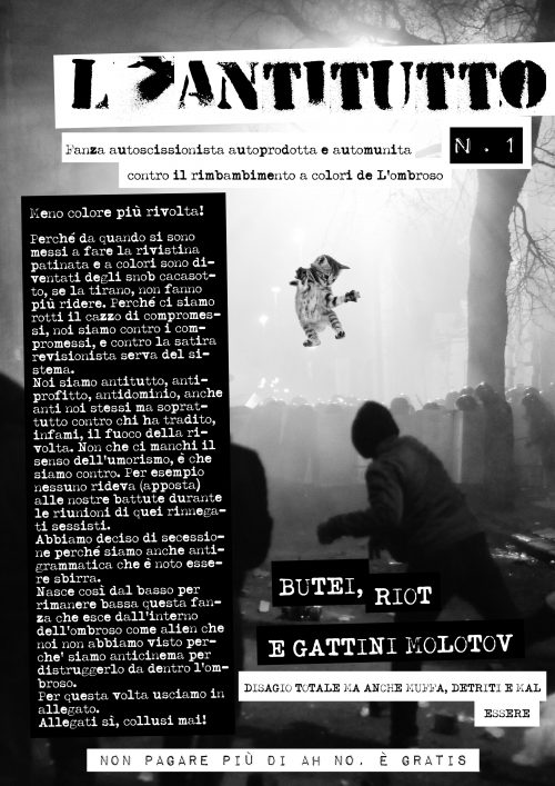 lantitutto-1_copertina